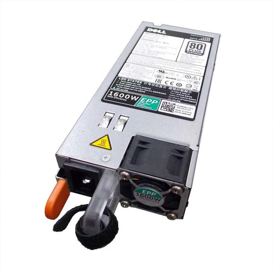 Dell 95HR5 Redundant Power Supply 1600w