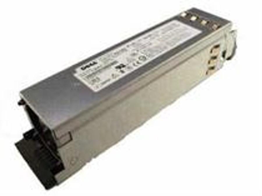 Dell RX833 Redundant Power Supply 750W