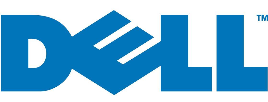 dell-logo-long.jpg