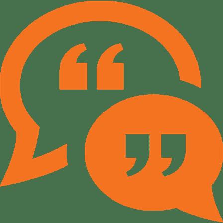 quotes-orange.png