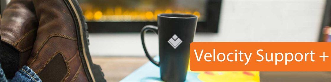 velocity-support.jpg