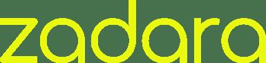 zadara-logo-yel.png