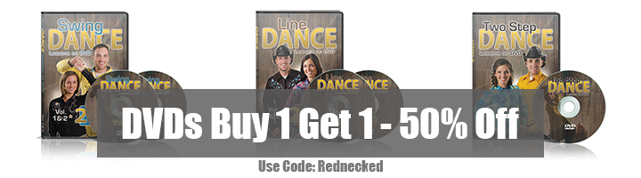 all-dvd-banner-for-web-pages.png