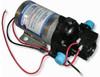 SHURflo 3.5 gpm 12 Volt Water Pump