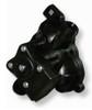 Switch Kit for SHURflo 2088 Series Pump