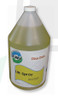 LW Spray | 5 Gallon
