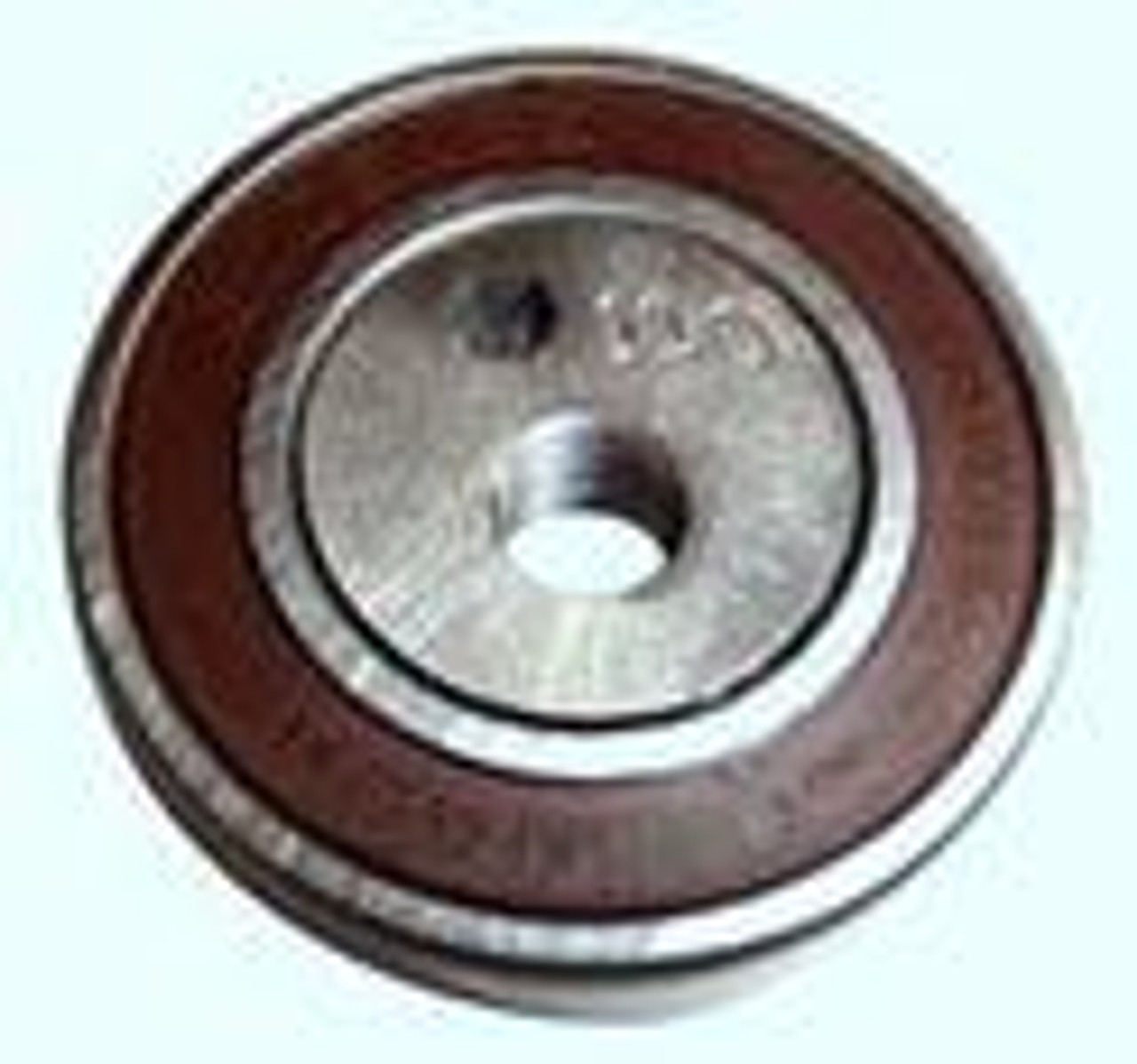 Pumptec Cam Bearing