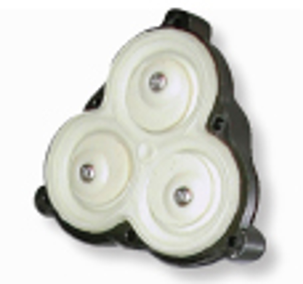 SHURFLO 2088 Series Diaphragm