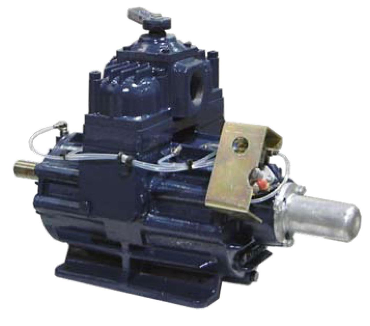 Masport Vacuum / Pressure Pump HXL4V Series II