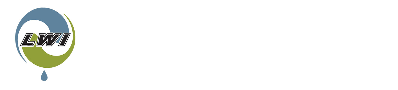 Liquid Waste Industries, Inc