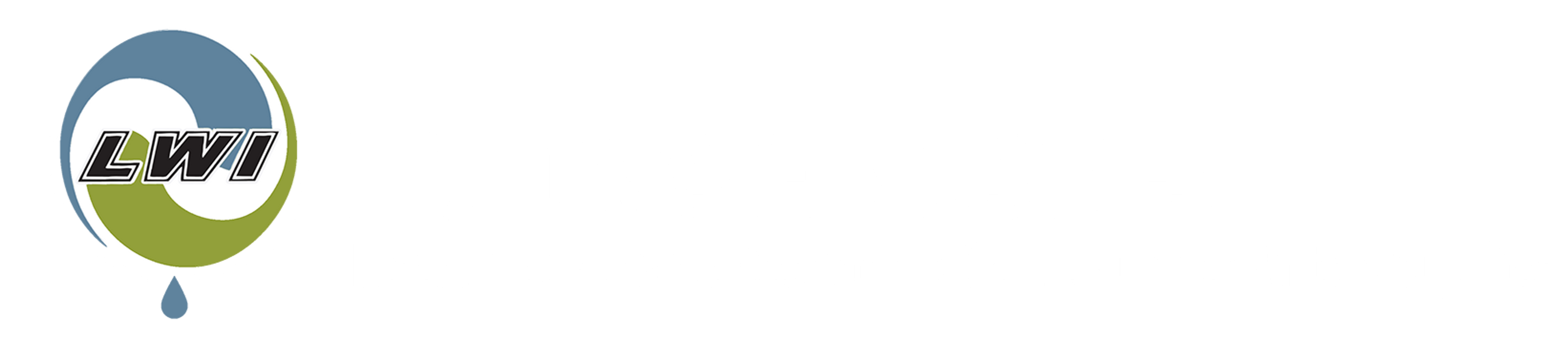 Liquid Waste Industries, Inc