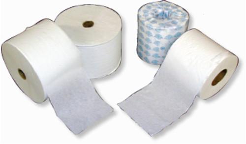 Toilet Tissue | 1000 Sheets