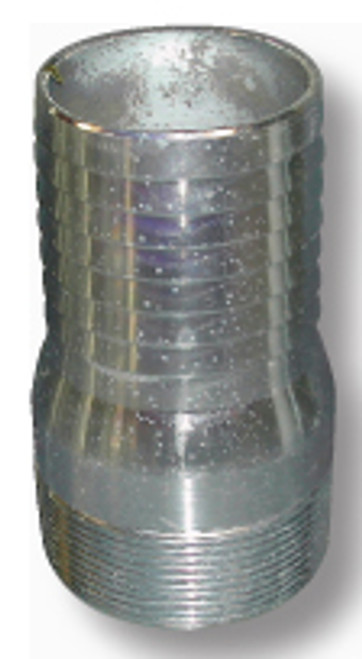 Special Cam and Groove Fittings Hose Nipples Hose Shank x Male NPT