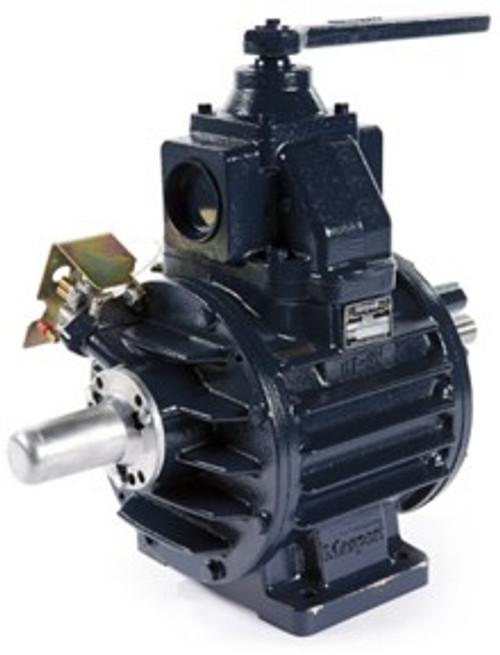 Masport Vacuum Pressure Pump HXL75V Series II.