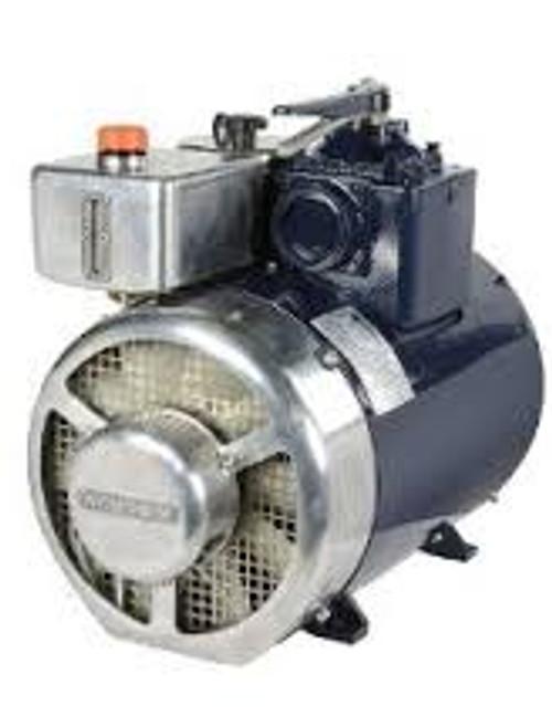 Masport Vacuum Pressure Pump VK650