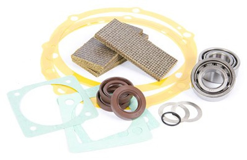 Masport® Replacement Parts Kit HXL2V & HXL2F