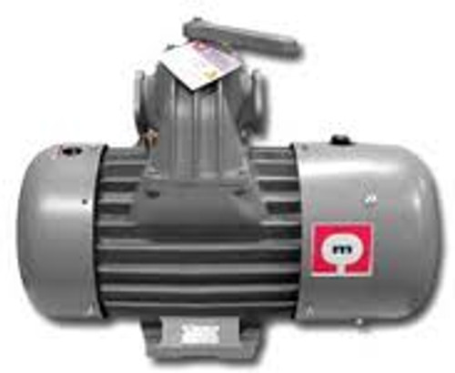 Moro Vacuum Pumps, parts and accessories.  Have vacuum pump questions?  Call us at  877-445-5511.