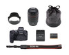 CANON EOS R6 RF 24-105MM F4 L IS KIT
