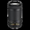 NIKON AF-P 70-300MM F/4.5-6.3G ED (DX)