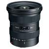 TOKINA ATX-i  11-16MM F2.8 CF (CANON)