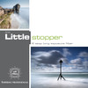 LEE FILTERS LITTLE STOPPER ND FILTER (6-STOP)