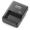 CANON CG-110 BATTERY CHARGER