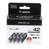 CANON CLI-42 4-COLOR PACK