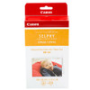 CANON INK/PAPER SET RP-54