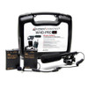 AZDEN WHD-PRO+i VHF WIRELESS MICROPHONE SYSTEM