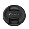 CANON 67MM LENS CAP E-67 II
