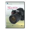 INTRO NIKON D750 DVD