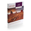 MOAB LASAL PHOTO MATTE 235 (50 SHEET)