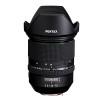PENTAX-D FA 24-70mm F/2.8 ED SDM WR HD