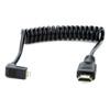 ATOMOS MICRO HDMI  ANGLED (30CM)