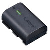CANON LP-E6NH BATTERY PACK