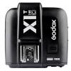 GODOX X1T-C WIRELESS FLASH TRIGGER CANON