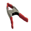 SUPERIOR SPECIALITIES SPRING CLAMPS
