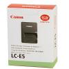 CANON LC-E5 BAT CHRGR