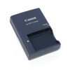 CANON CB-2LX BATTERY CHARGER