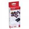 CANON HC-18IL INK/PAPER