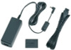 CANON ACK900 AC ADAPTER