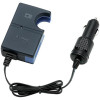 CANON CBC-NB1 CAR BATTERY CHARGER
