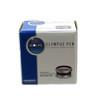USED OLYMPUS OM-D WCON-P01