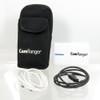 USED CAM RANGER