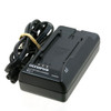 USED OLYMPUS CHARGER BCL-1