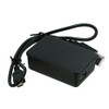 USED CANON AC ADAPTER CA-DC30