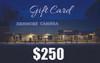 eGift Card - $ 250
