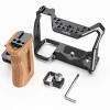 SMALLRIG PROFESSIONAL CAGE KIT SONY A7S III