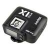 GODOX X1R-S RECEIVER SONY
