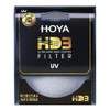 HOYA HD3 UV HAZE (52MM)